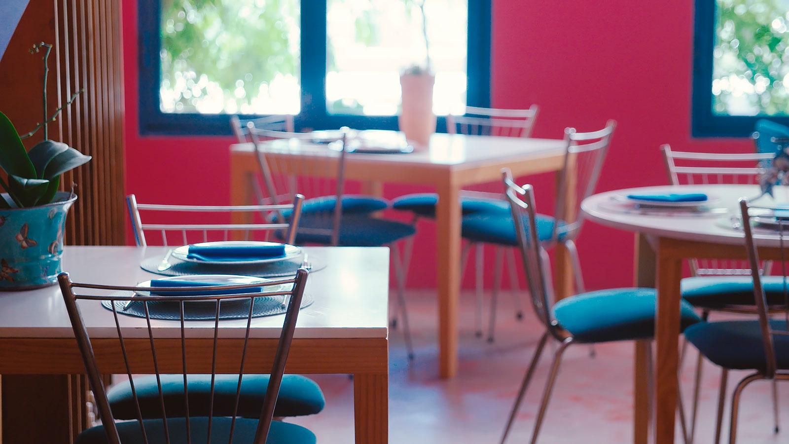 https://www.juanpablolucena.com/wp-content/uploads/2019/02/restaurante_amaltea_12-2.jpg